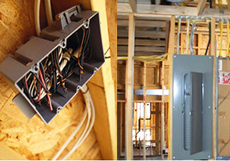 Electrical_Panel2